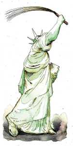 statue-of-liberty_whip_ny-times