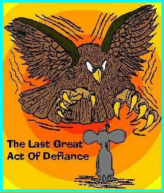 defiance_mouse_eagle