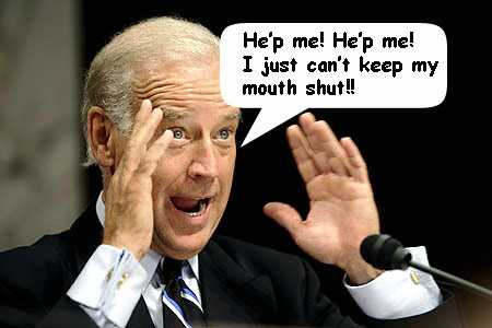 Joe-Biden_Cant-shut-up