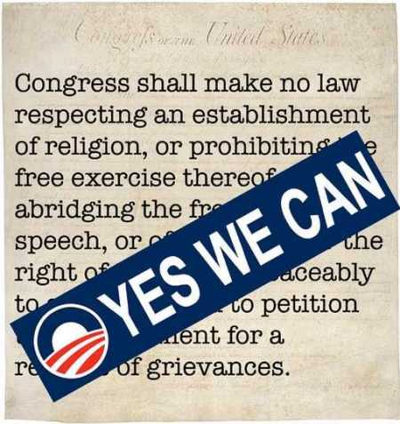 obama_yes-we-can-constitution