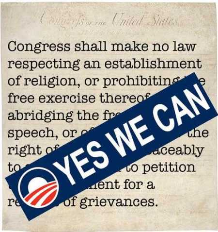 obama_yes-we-can_1st-amendment