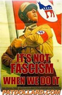 Not-Fascism-When-We-Do-It3