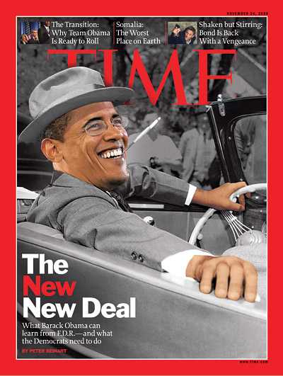Time_Obama-cover