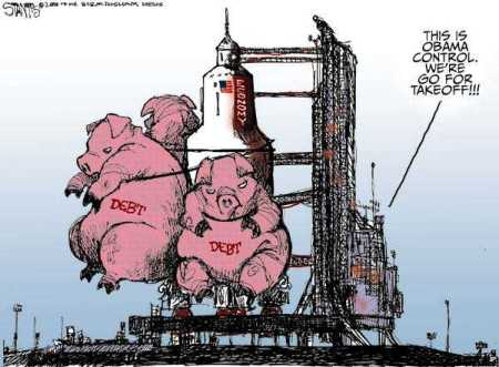 Obama_Economy_Pork-debt