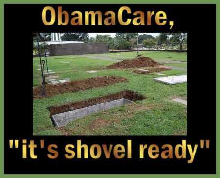 ObamaCare_Shovel-ready