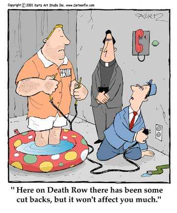 Death-Penalty-Cartoon