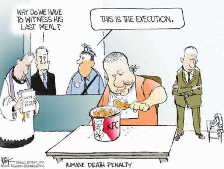 Death-Penalty-Cartoons2