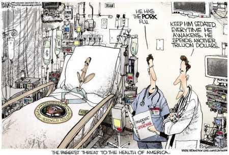 Obama_Keep-him-sedated