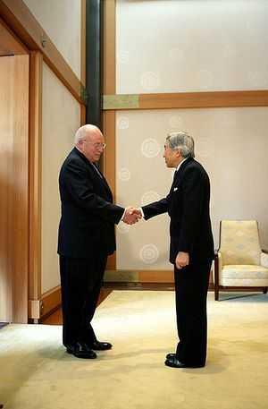Jap-Emp-Cheney