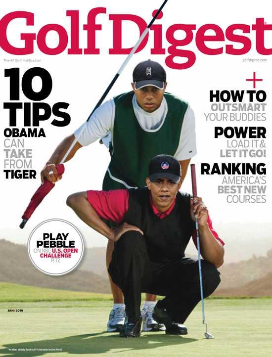 http://startthinkingright.files.wordpress.com/2009/12/obama_tiger.jpg?w=550&h=722