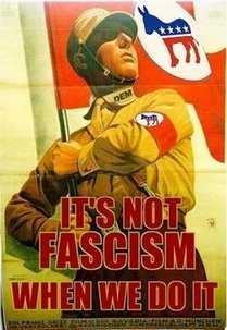 not-fascism-when-we-do-it3.jpg