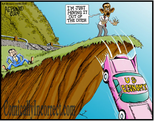 obama-economy-out-of-ditch-over-a-cliff.png
