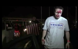 Liberal Fascism-Trump