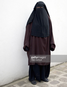 Hijab picture