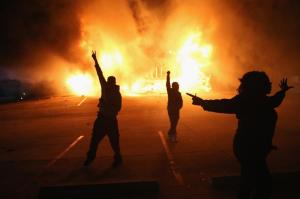 no riots 2