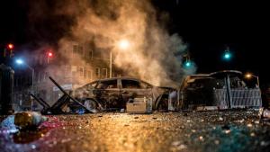no riots 4