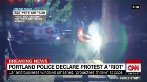 trump-protest-riot2