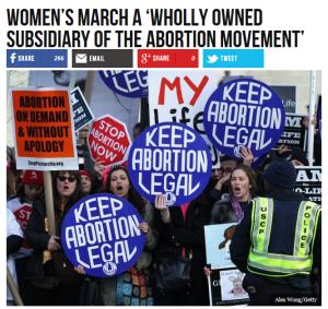 abortion-subsidiary