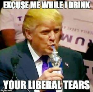 liberal-tears