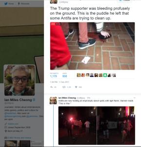 berkleley-nazis